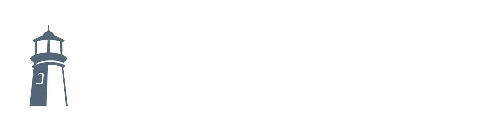 Jones & Kirkpatrick, P.C.